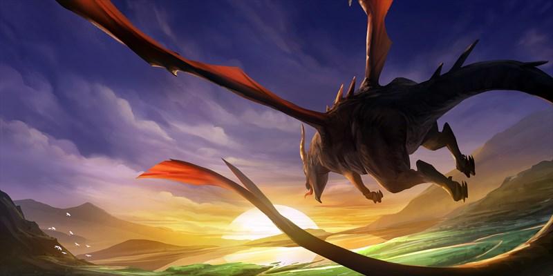 Get Storm of Wars - Sacred Homeland - Microsoft Store