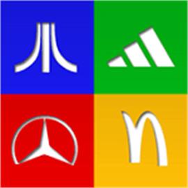 Get Logos Quiz