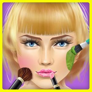 Get Makeup Spa - Microsoft Store en-TV