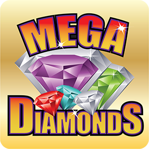 Get Mega Diamonds Slots Free Slot Machine - Microsoft Store