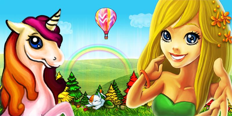 Get Fantasy Island - Microsoft Store
