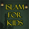 Islam for Kids HD