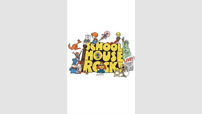 schoolhouse rock game download