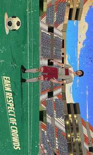 Football World: Real Soccer Flick League Cup 14 screenshot 5