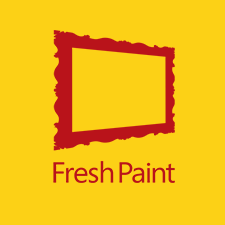 Buy Fresh Paint - Microsoft Store