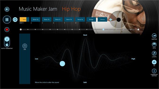 music maker jam tutorial
