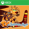 TY the Tasmanian Tiger™