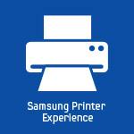 Samsung Printer Experience