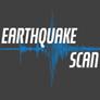 Earthquake Scan
