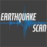 Earthquake Scan