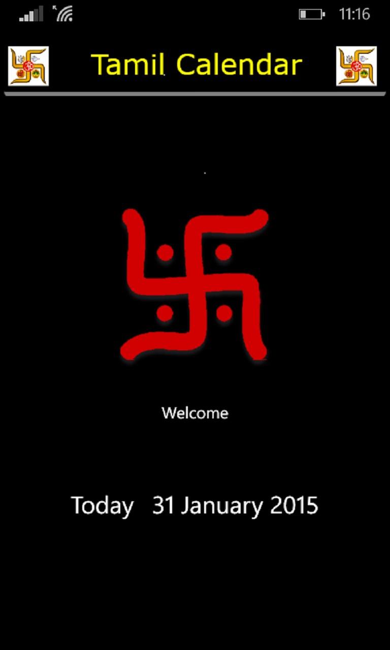 Tamil dating sites voor gratis beste profiel pics voor dating sites