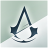 Assassin's Creed Unity® Companion