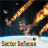 Sector Defense