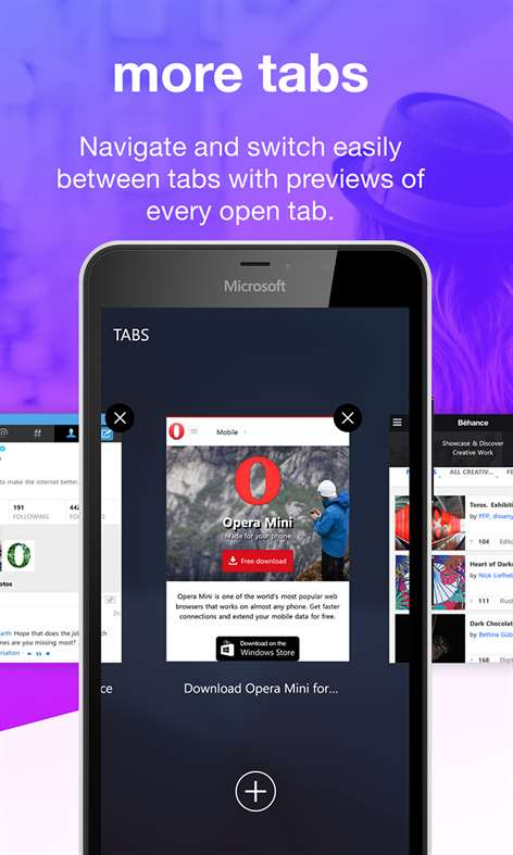 free download opera mini 6.5 for phone