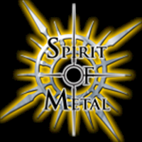 Get Spirit Of Metal - Microsoft Store