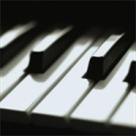 Get Piano Chords - Microsoft Store en-CC