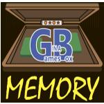 Memory Box - Match Pairs Memory Games