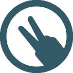 TouchMe Gesture Studio