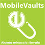 MobileVaults