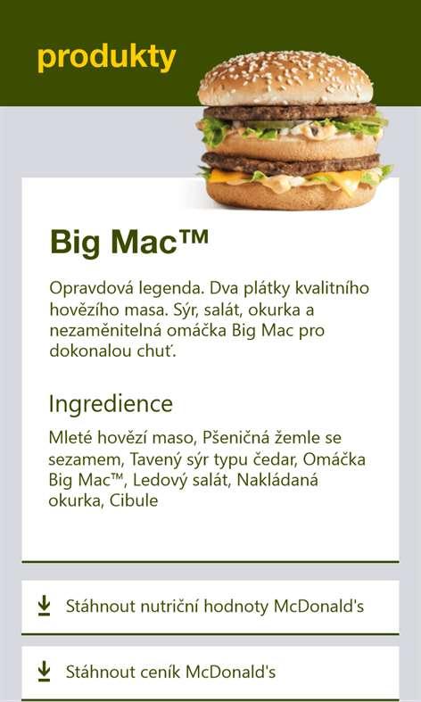 Get mj mcdonalds microsoft store screenshot ccuart Image collections