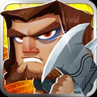 بازی: Kingdoms Charge را در ویندوزفون تجربه کنید