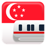 Trainsity Singapore