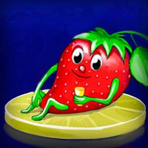 Слоты fruit cocktail онлайнi играть в карты паук 2 масти бесплатно во весь экран