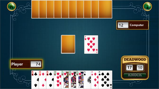 Free Download 13 Card Rummy Game For Pc
