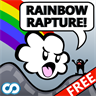 Rainbow Rapture Free