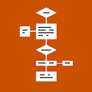 Buy Flowdia Diagrams - Microsoft Store