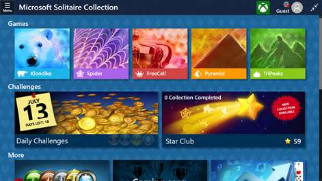 Microsoft Solitaire Collection Kostenlos