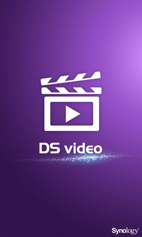 DS video Screenshot
