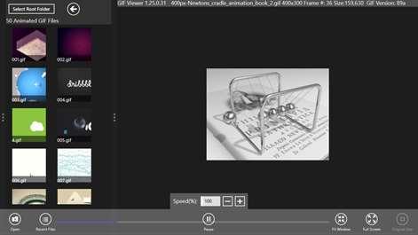 Get gif viewer microsoft store screenshot playing a classic gif file negle Gallery