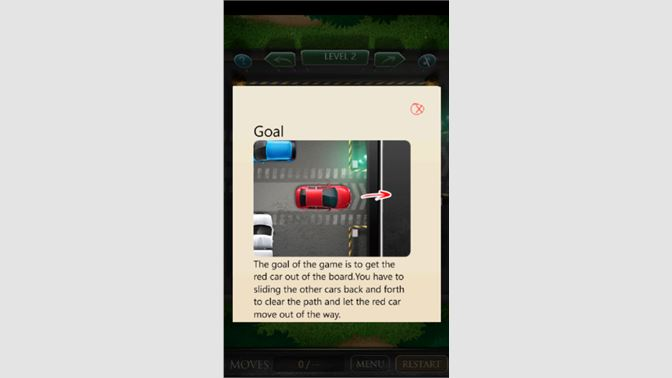 Get Unblock Car Free - Microsoft Store