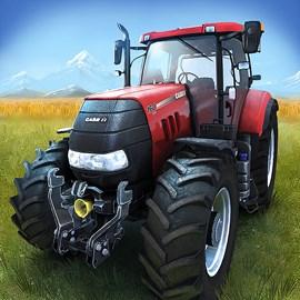 Farmer preko interneta nz
