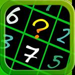 Sudoku+ Free