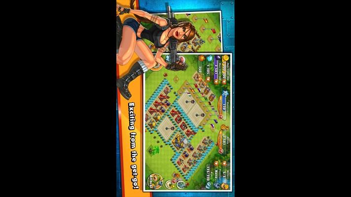 De Games Xap Download