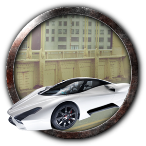 Get Cars Puzzle 2 Microsoft Store