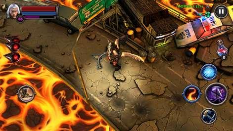 SoulCraft Screenshots 2