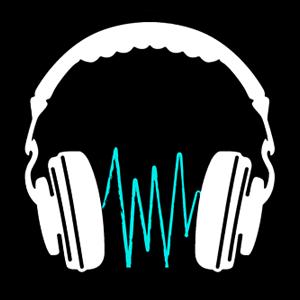 SonicXbeat Pro