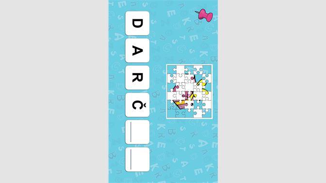 2f6b8f61c Získať Abeceda pre deti - výučbové hry – Microsoft Store sk-SK