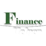 Finance Helper