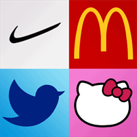 Get Logo Quiz Game Microsoft Store