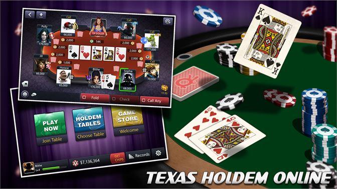 Mengenal Cara Bermain Texas Holdem Poker untuk Pemula