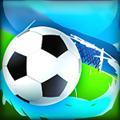 Get Flick Soccer 3D - Microsoft Store