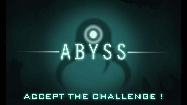 Descargar Abyss para Windows Phone