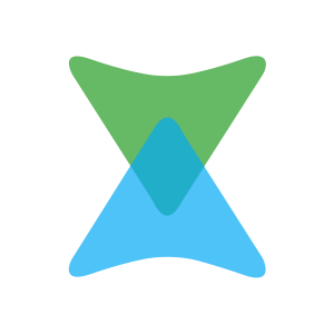 Xender apps download free