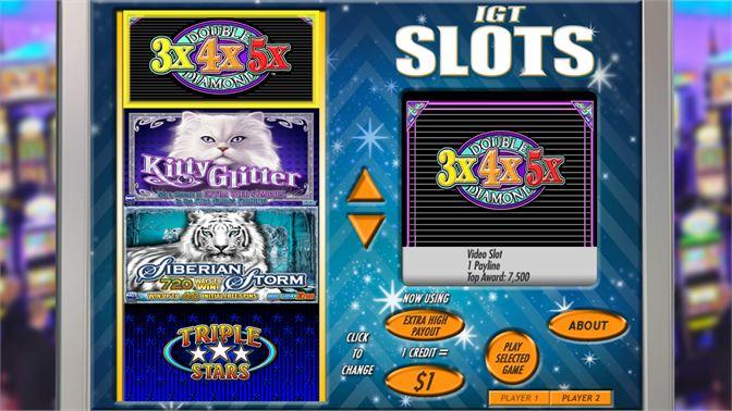 Bonus $/€ | Fortune Room Online Casino - Ciprb Online