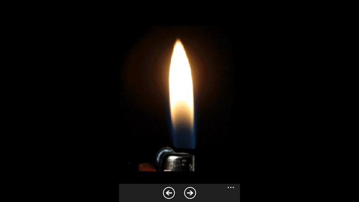 Audioslave - Página 2 Apps.4540.13510798882879036.a1cba922-9b88-4fce-bd13-e18d4b10004b
