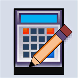 buy linear interpolation calculator microsoft store en ke